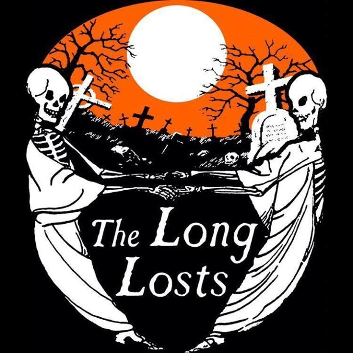 The Long Losts Tour Dates