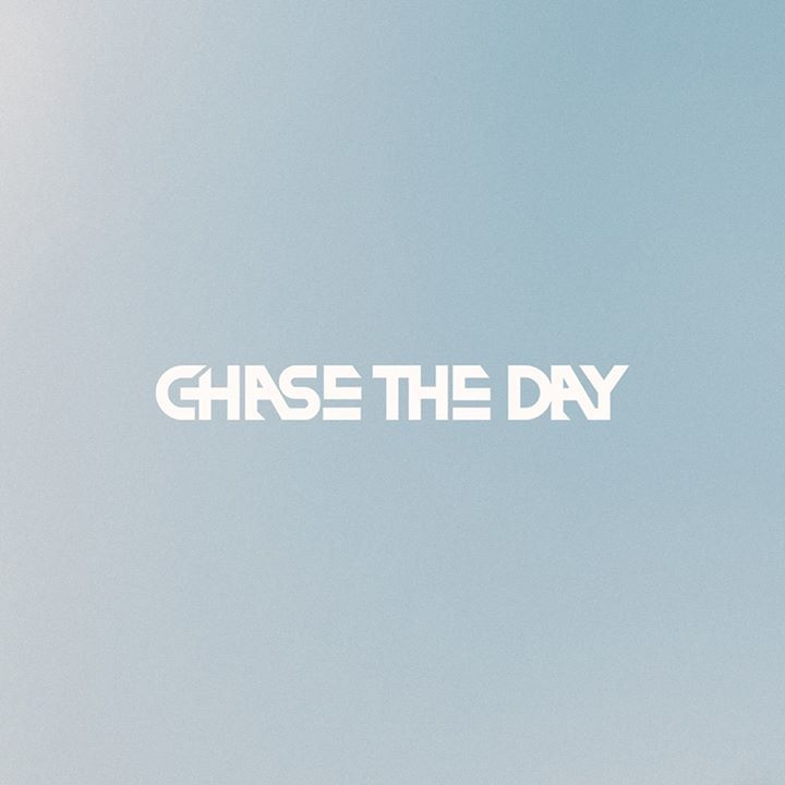 Chase The Day Tour Dates