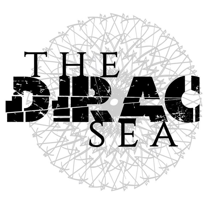 The Dirac Sea Tour Dates