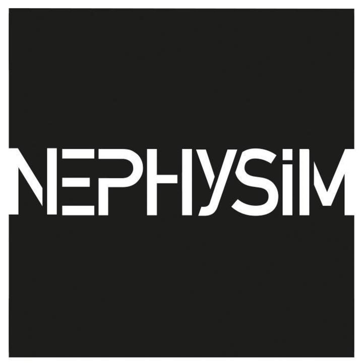 Nephysim Tour Dates