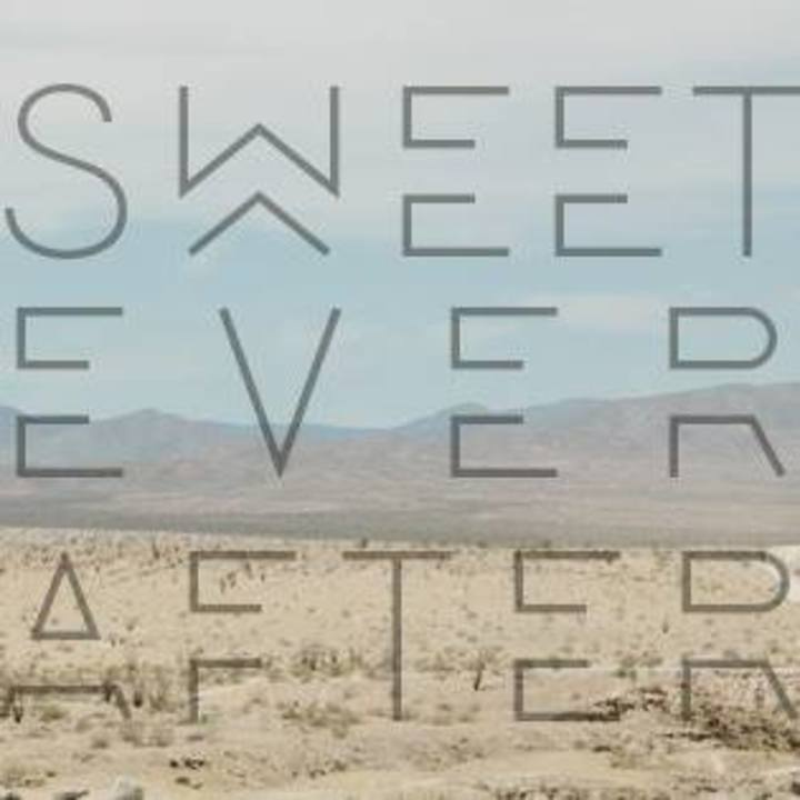 Sweeteverafter Music Tour Dates
