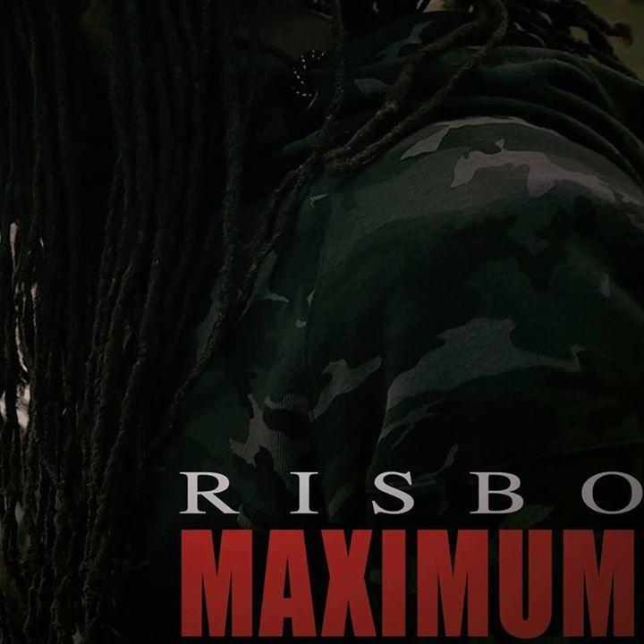 RISBO Tour Dates