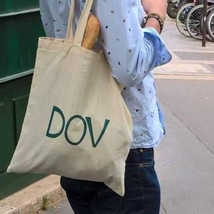 Dov Tour Dates