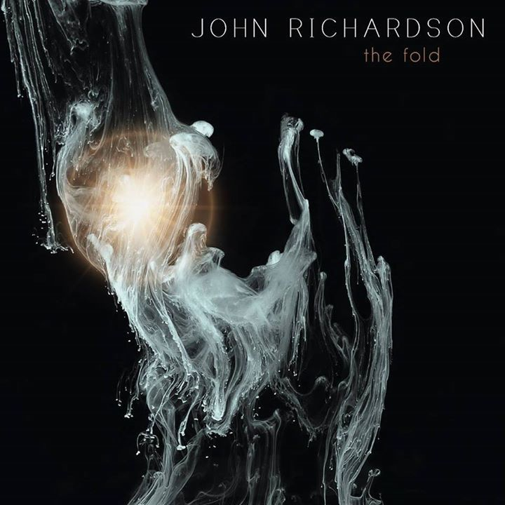 John Richardson Tour Dates