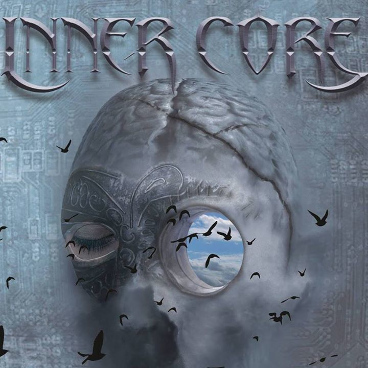 Inner Core official Tour Dates