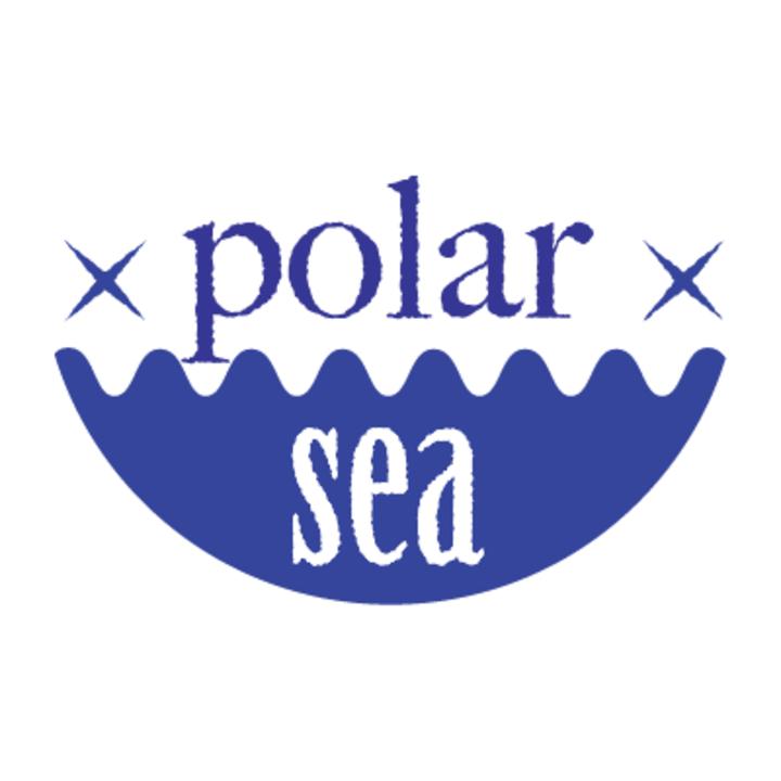 Polar Sea @ Owen & Ollie's - Dracut, MA