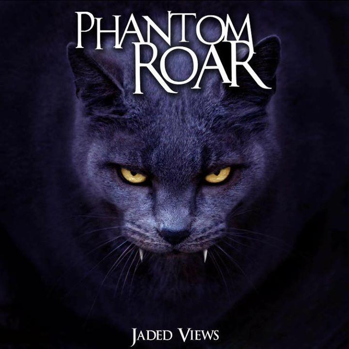 Phantom Roar Tour Dates