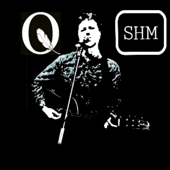 Stewart Herbertson Music @ Quills  - Perth, Australia