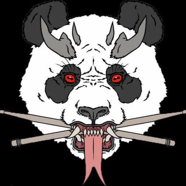 Evil Panda Tour Dates