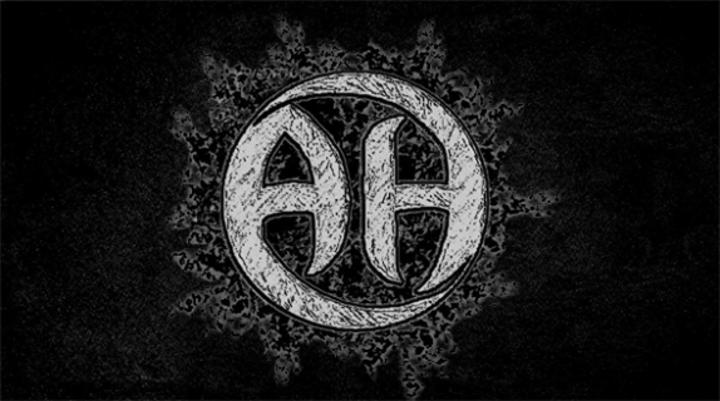 Ashes Head Tour Dates