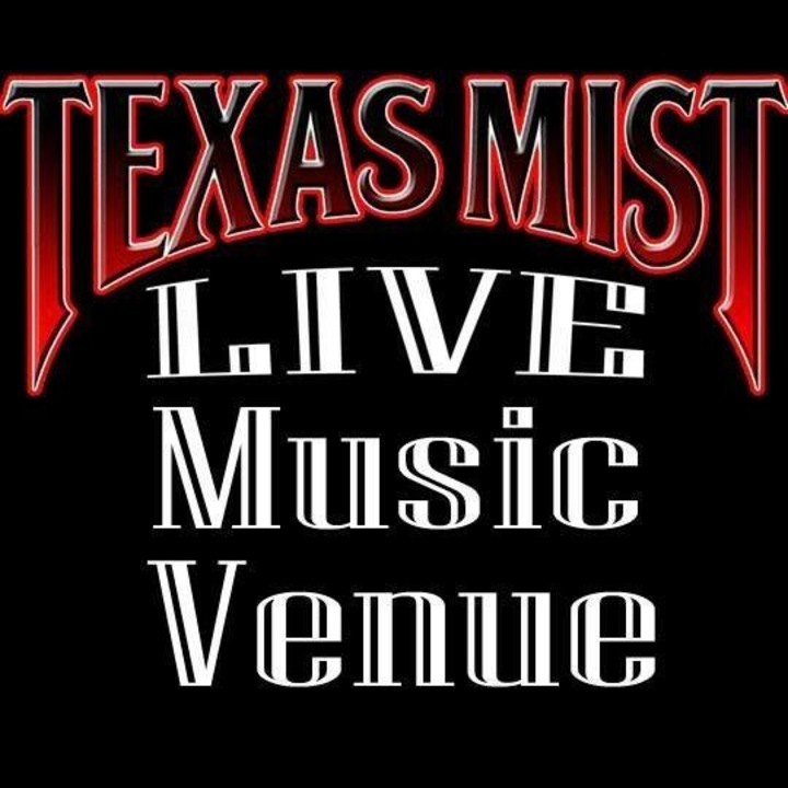 Eva Under Fire @ Texas Mist - Austin, TX