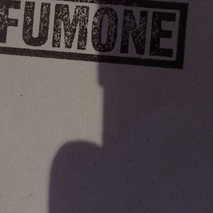 Fumone Tour Dates