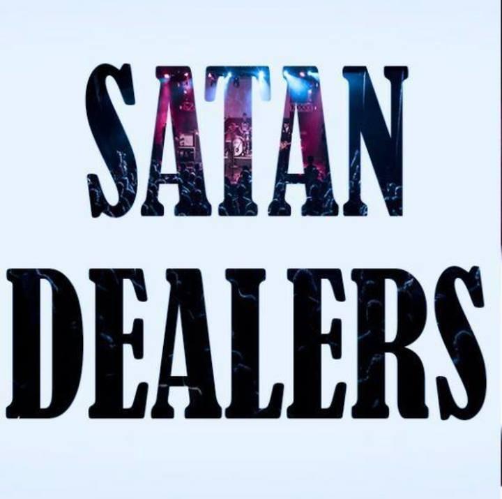 Satan Dealers Tour Dates