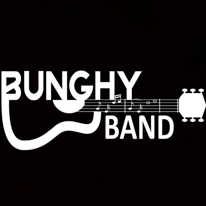 BUNGHY BAND Tour Dates