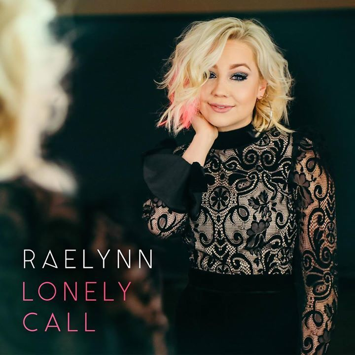 RaeLynn Tour Dates