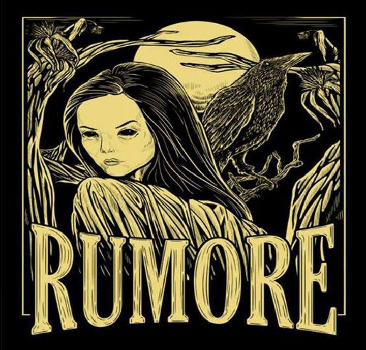 Rumore Tour Dates