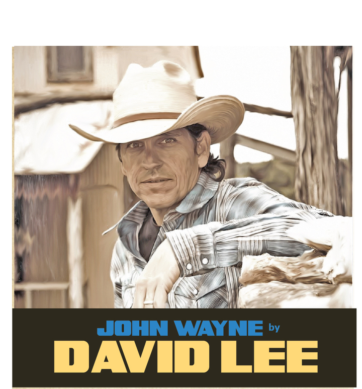 David Lee & The Jose Armadillo Road Show Tour Dates
