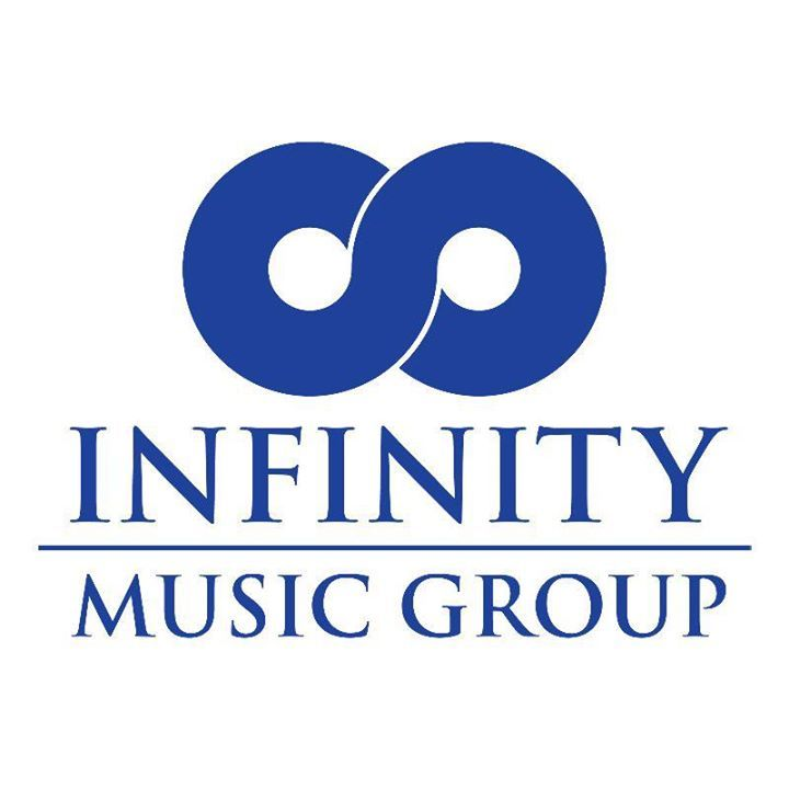 Infinity Music Group Tour Dates