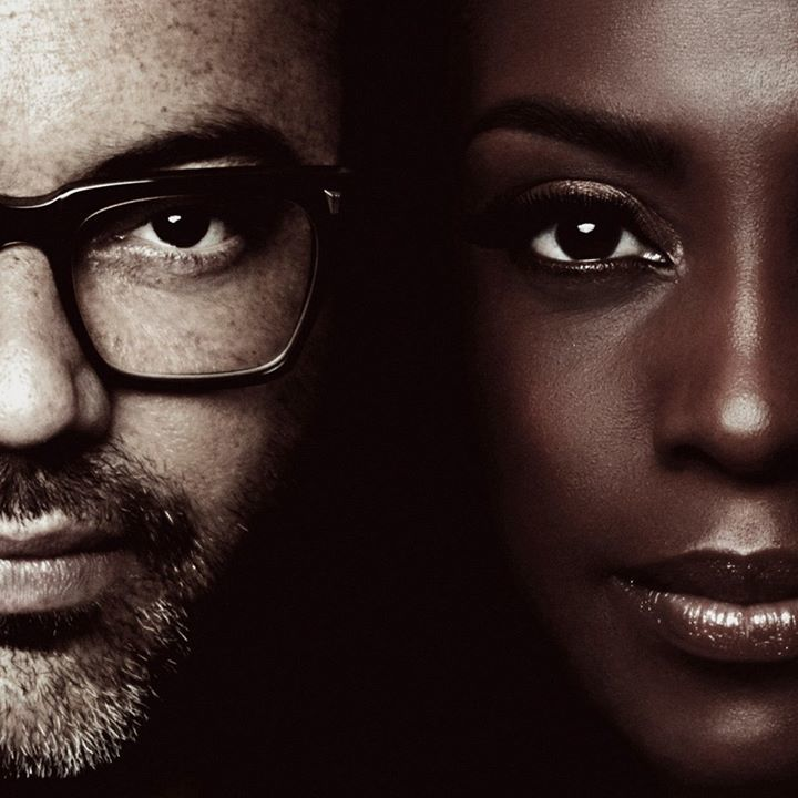 Morcheeba Tour Dates