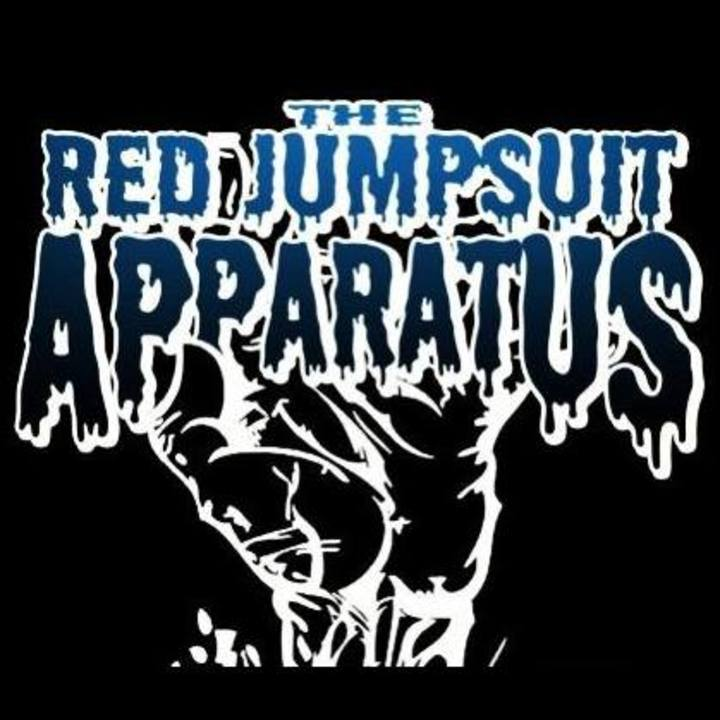 The Red Jumpsuit Apparatus @ Walters - Houston, TX
