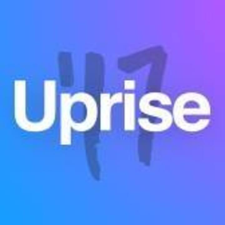 Uprise Festival Tour Dates