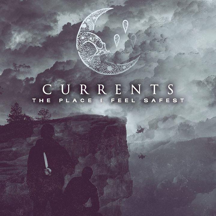 Currents Tour Dates