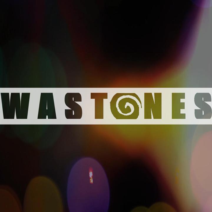 The Wastones Tour Dates