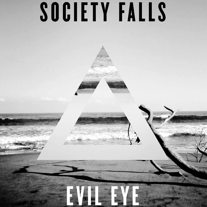 Society Falls Tour Dates