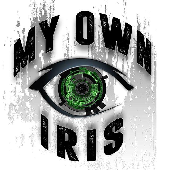 My Own Iris Tour Dates