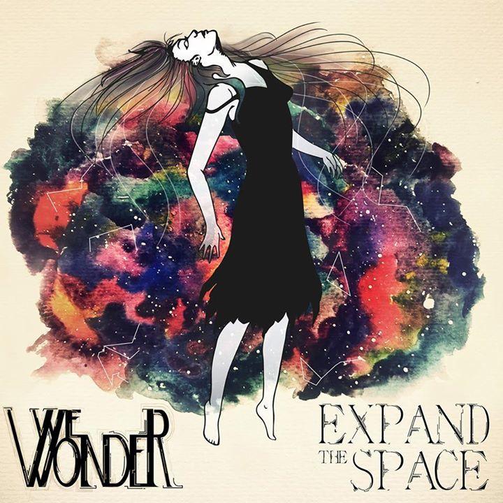We Wonder Tour Dates