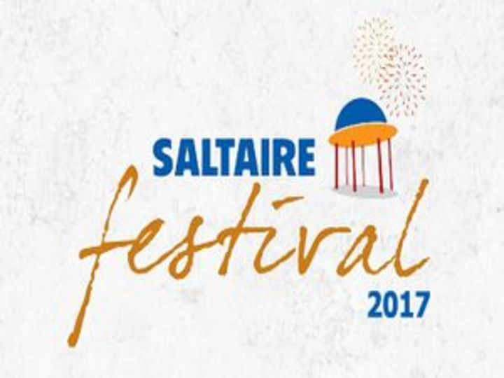 Laura Kindelan @ Saltaire Festival 2017 - Saltaire, United Kingdom