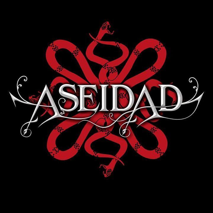 Aseidad Tour Dates