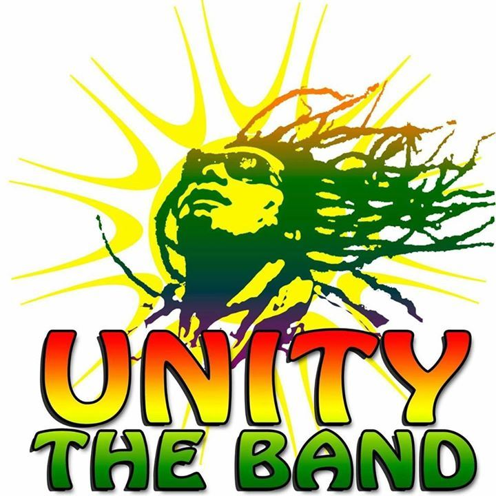 Unity the Band @ The All American Sports Bar & Grill - Janesville, WI