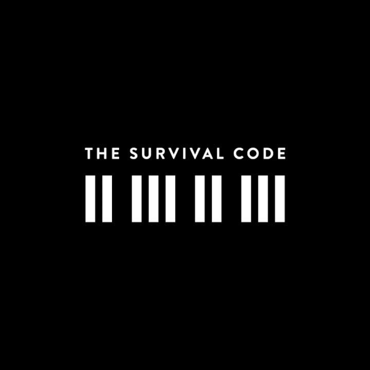 The Survival Code @ Tooting Tram and Social - Tooting, United Kingdom