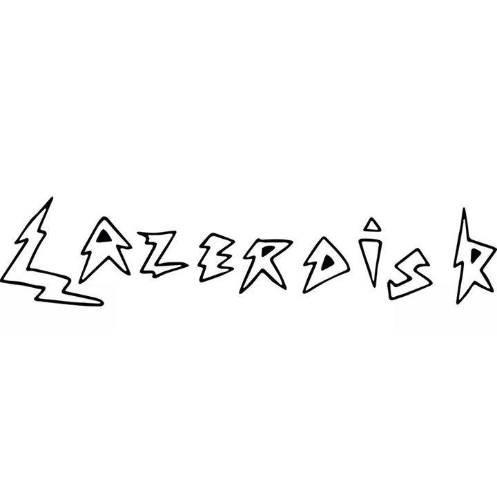 Lazerdisk Tour Dates