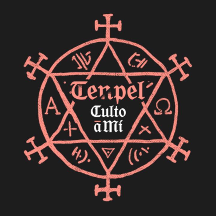 TenpelROCKS Tour Dates