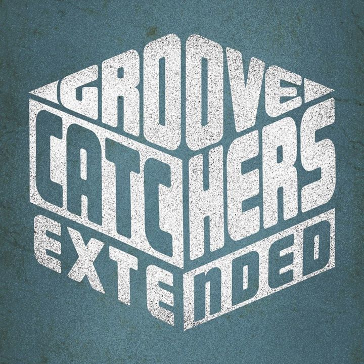 Groove Catchers Tour Dates