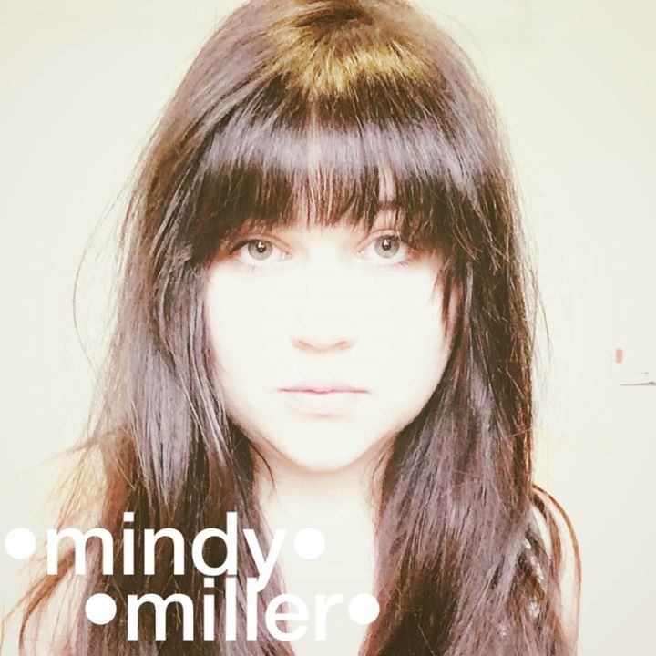 Mindy Miller & The Chrome Tears Tour Dates