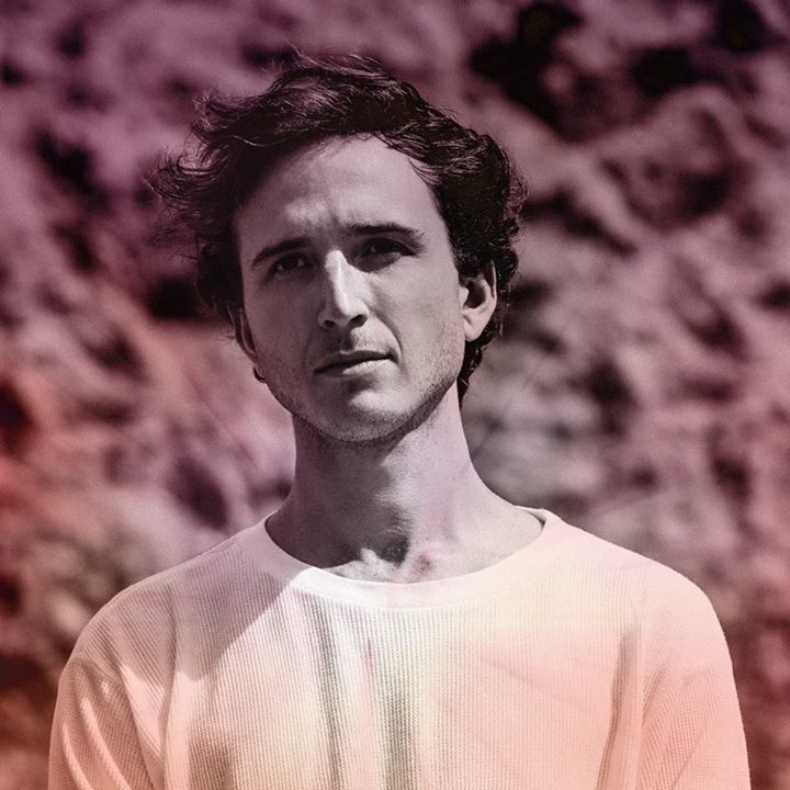 RL Grime @ McDonald Theater - Eugene, OR