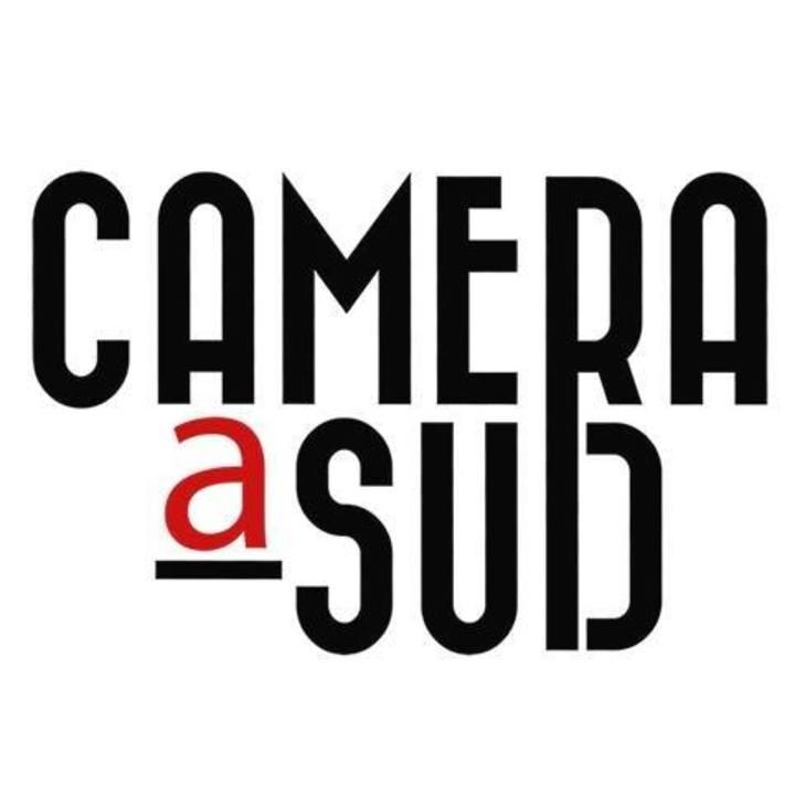 CAMERA A SUD - Italian swing Tour Dates