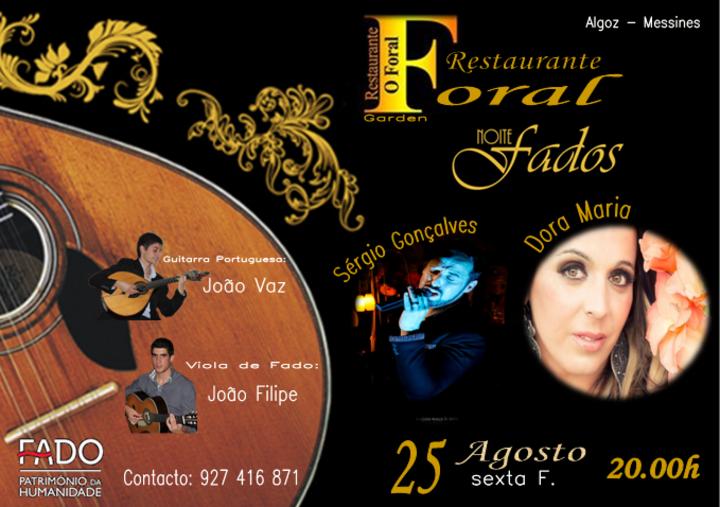 Música Unida @ Algoz - Messines, Portugal