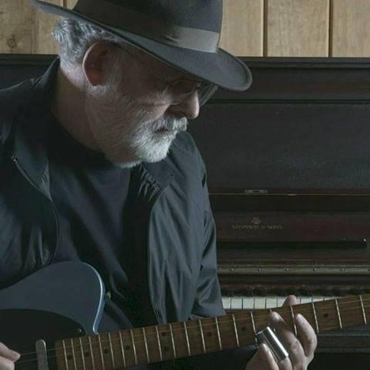 Eagles Songwriter Jack Tempchin Tour Dates
