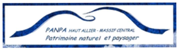 Cie Grain de Son @ Concert poétique - Lavoute Chilhac (43) - Lavoûte-Chilhac, France