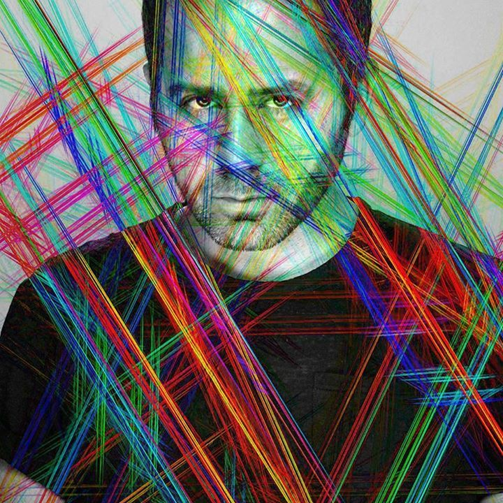 DJ Skerdi Tour Dates