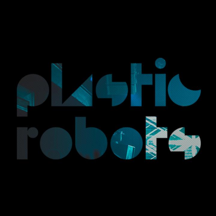 Plastic Robots @ estancia pelissari - Olímpia, Brazil