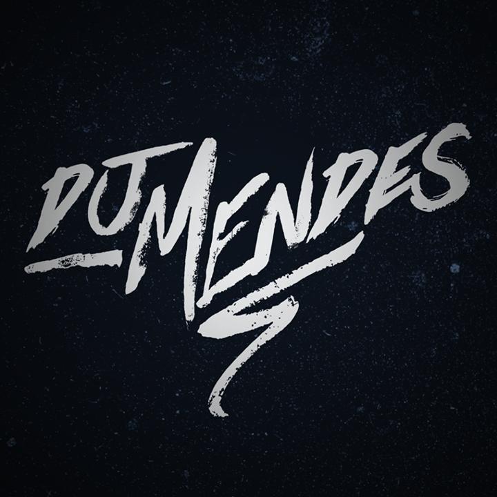 Dj Mendes Tour Dates