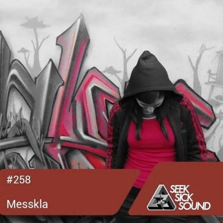 MESSKLA Tour Dates