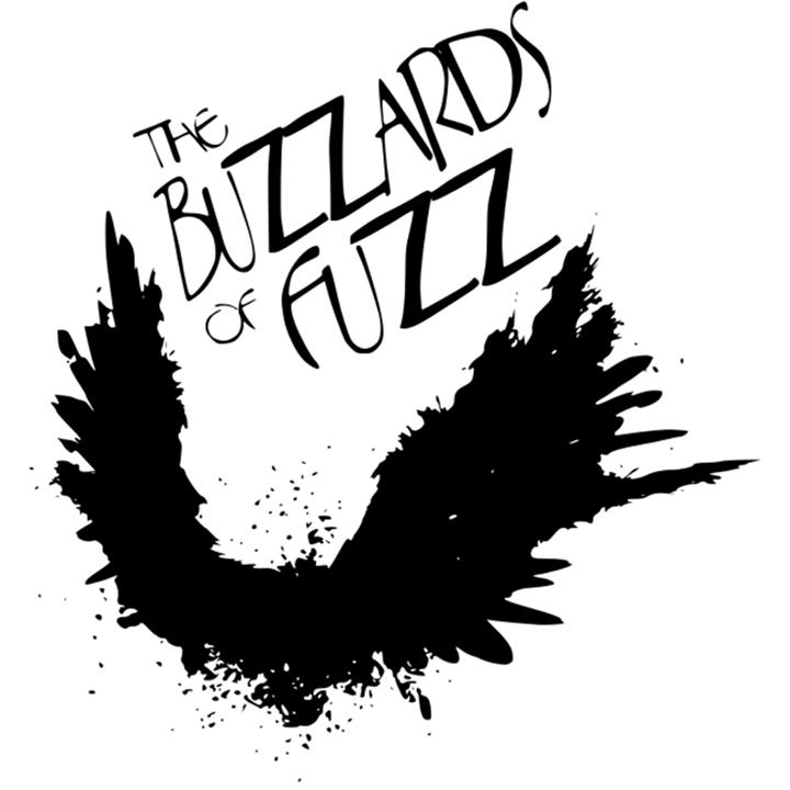 The Buzzards of Fuzz Tour Dates