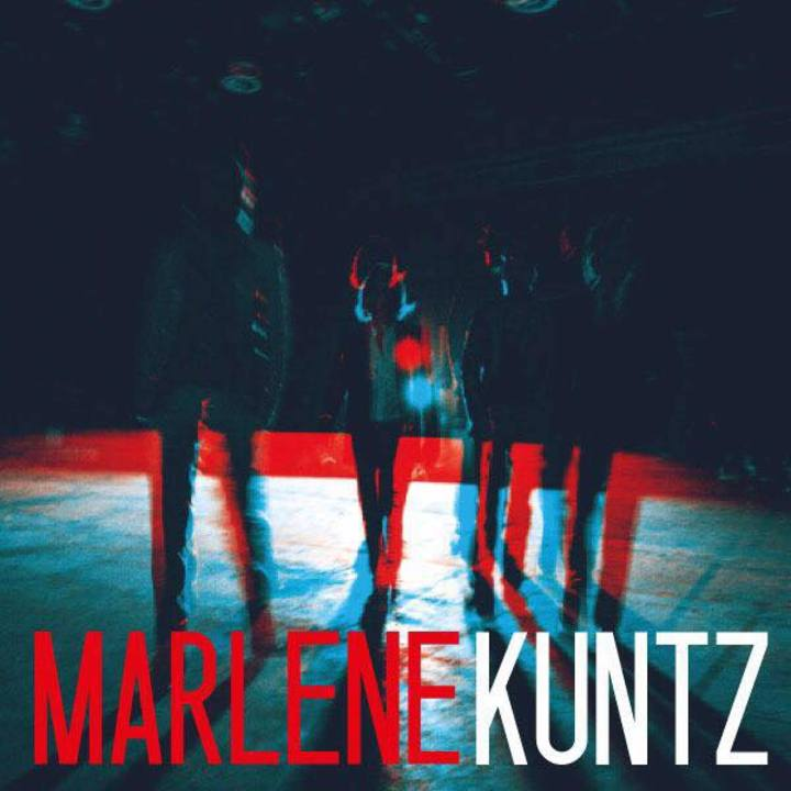 Marlene Kuntz Tour Dates