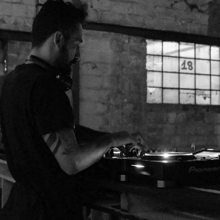 Dub Culture @ Le club - Mons, Belgium